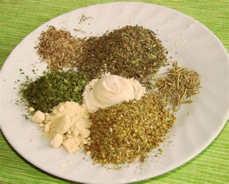 italian seasoning recipe foodcom