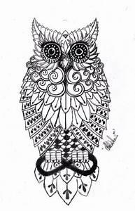 59 best images about Owl on Pinterest   Owl bird, Owl art ...