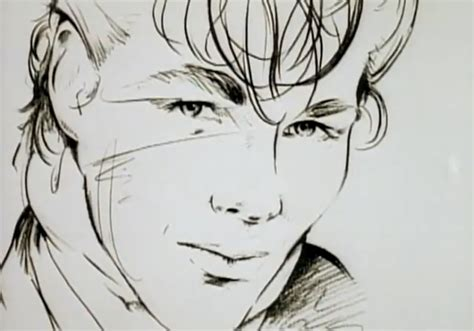Take On A-ha This Easter