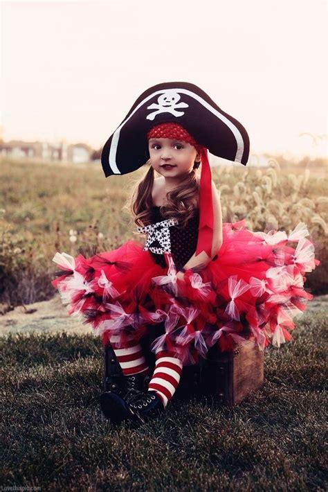 creative kids halloween costume ideas designbump
