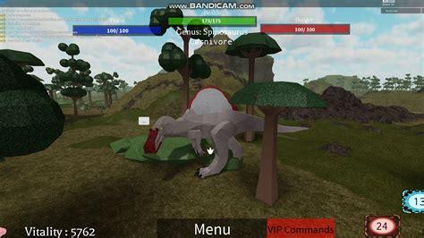 Vinera Dinosaur Chilangomadrid Com