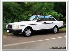 Find used Volvo 240 wagon 1991 in Madison, Connecticut