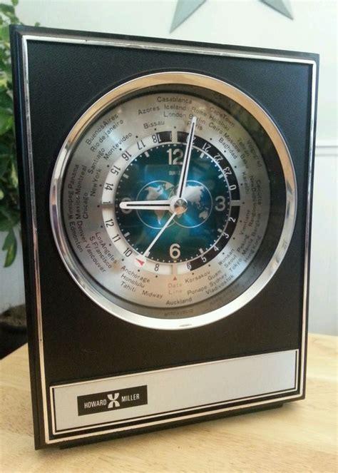 world time zone desk clock best 25 world time zones ideas on pinterest wall clock