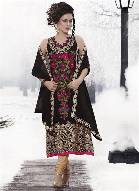 pakistani salwar kameez dresses  indian  fashion
