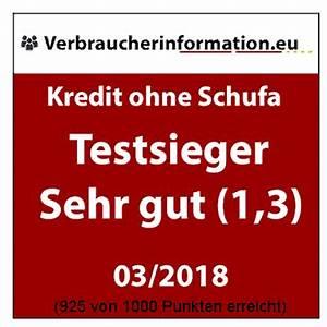 Kredit Trotz Schufa Und Hartz 4 Ohne Vorkosten : so bekommen sie einen kredit von der agentur f r arbeit ~ Jslefanu.com Haus und Dekorationen