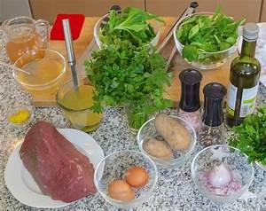 Was Koche Ich Heute : was koche ich heute good food blog ~ Watch28wear.com Haus und Dekorationen