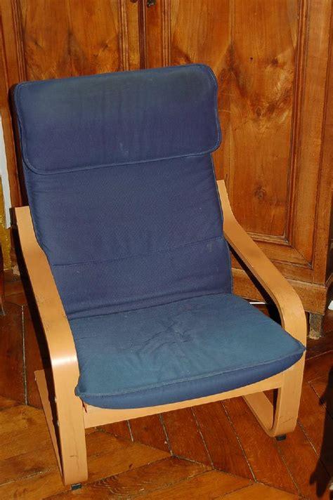 siege ikea poang photo fauteuil poang ikea