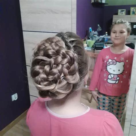 braid hairstyles  kids ideas designs design