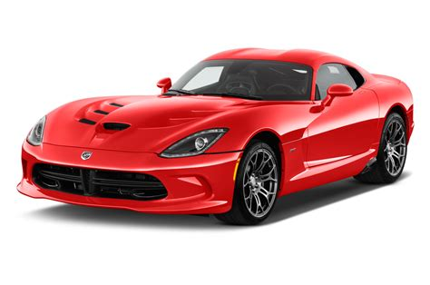 Dodge Viper Review And Rating  Motor Trend