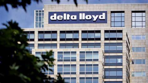 vereniging eigen huis rente veh en consumentenbond starten proces tegen delta lloyd om