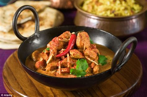 bangladeshi curry house bosses call  voters