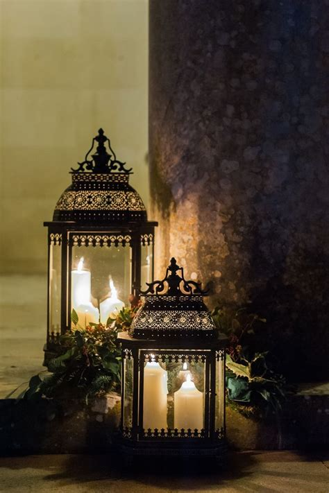 christmas lantern design  ideas inspirationseekcom