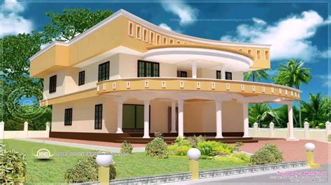 contemporary western style house plans house style design