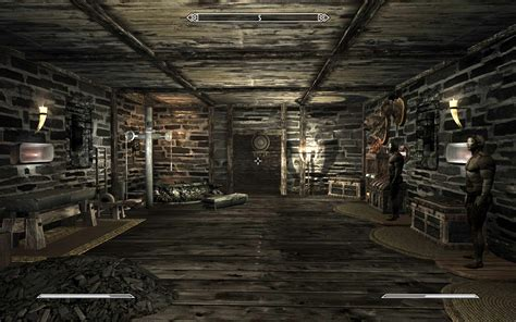 picks     coolest skyrim housing mods