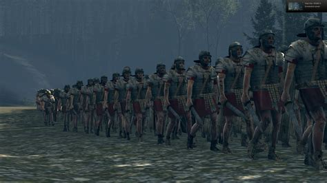 total war rome ii benchmarked notebookchecknet reviews