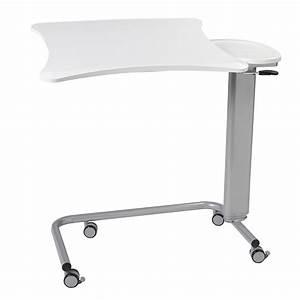 Hauteur D Une Table à Manger : hauteur table manger table a manger hauteur table a ~ Premium-room.com Idées de Décoration