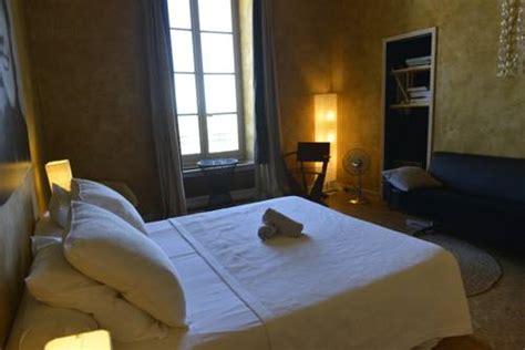 chambre d hote a hyeres 83400 castel lisse chambre d 39 hôtes 1 rue du chateau