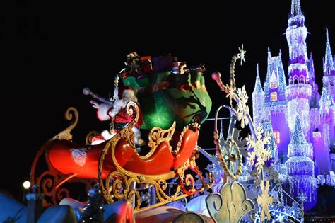 Mickey's Very Merry Christmas Party At Disney World Bathroom Sink Cabinets Cheap Vanity With Farmhouse 36 Inch Cabinet Antique Storage Small India Menards Faucets Sinks For