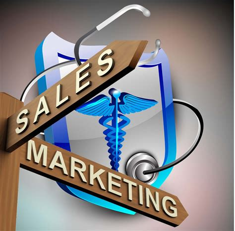 Marketing Sales by Nursing Cee Nurses Can A Successful Career In Pharma