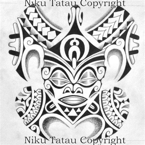 Signification Tatouage Maori Tatouage Maori Femme Signification Acidcruetattoo