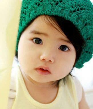 korean babies cuppycakes blog kawaii asian babies