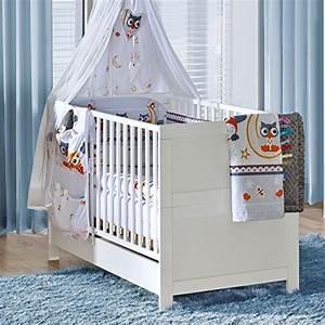 Babybett Juniorbett Umbaubar : jugendbett massivholz z b 90x200 ~ Frokenaadalensverden.com Haus und Dekorationen
