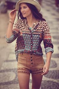 Boho Mode Online Shop : sheila marquez hits rio in part 2 of free people s roshambo romance catalogue fashion gone rogue ~ Watch28wear.com Haus und Dekorationen