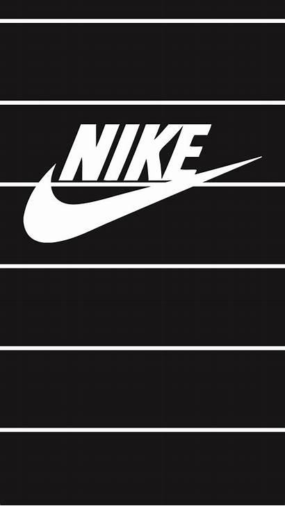 Nike Ios
