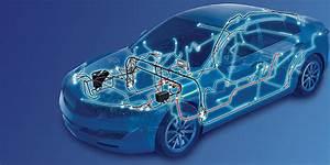 Audi Service Wiring Harness