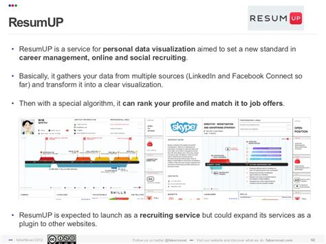 Resume Up by Resumup