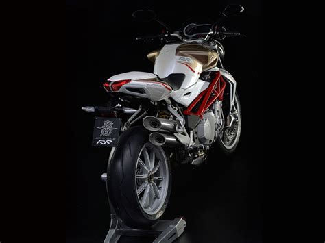 Gambar Motor Mv Agusta Brutale 1090 Rr 2013 mv agusta brutale 1090rr pictures specifications