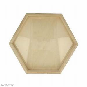 Acheter Cadre Photo : cadre photo d corer acheter cadre photo ~ Teatrodelosmanantiales.com Idées de Décoration