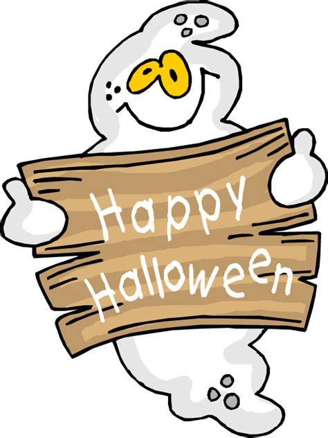 Dibujos Halloween Agridulce 187 Resultados De La B 250 Squeda 187 Dibujos De Halloween