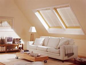 Cool, Attic, Spaces, And, Ideas