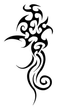 Arm tattoos png #19364 - Free Icons and PNG Backgrounds