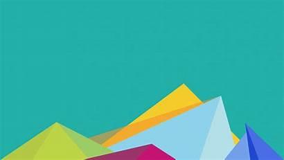 3d Crystal Windows Classic Desktop Mountains Wallpapers