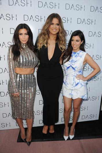 Kanye West wants Beyonce and Kim Kardashian to end feud ...
