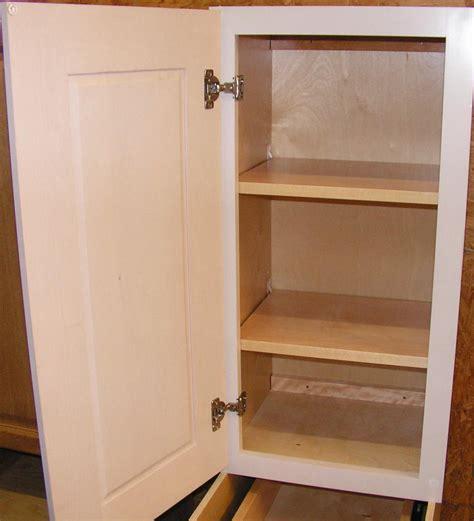 Hatteras White Maple Kitchen Cabinetssample Doorrta