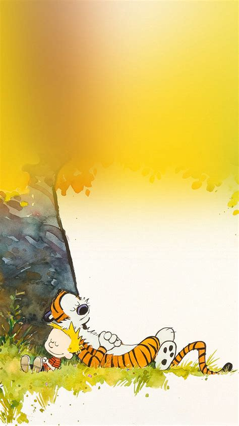 Download these wallpaper desktop background images in hd resolution for free. Calvin and Hobbes iPhone Wallpaper for Desktop ...
