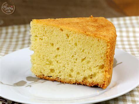quel gateau pour pate a sucre madeira cake f 233 erie cake