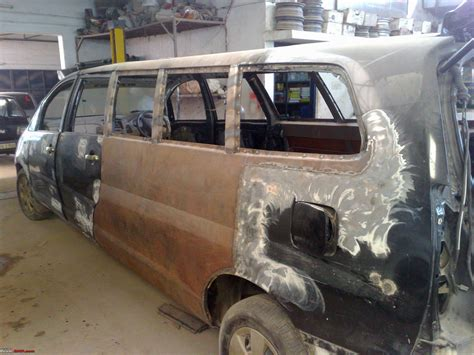 Car Modification Companies In India by Car Modification In Kerala Imdelgado Fasion Style
