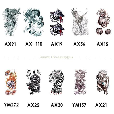 buy wholesale phoenix tattoo designs  china phoenix tattoo designs wholesalers