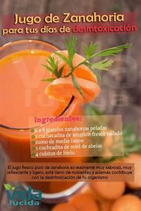 Pinterest o the worlds catalog of ideas for Jugo de zanahoria para tus dias de desintoxicacion