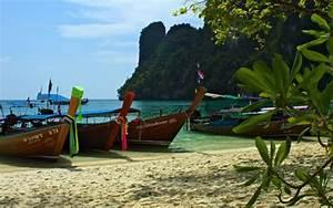 bangkok krabi honeymoon package romantic honeymoon in With bangkok thailand honeymoon packages