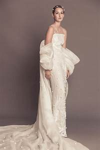 stunning non traditional wedding dress 30 with additional With traditional wedding dresses