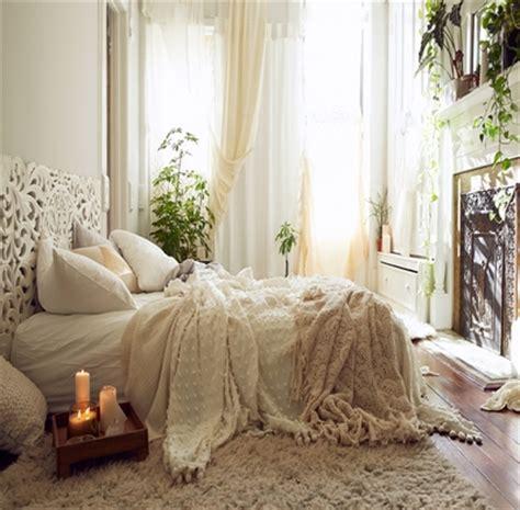 bohemian bedroom boho design ideas boho bedroom ideas home interior design Minimalist