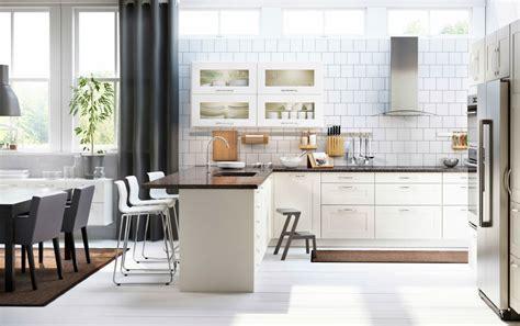 kitchen faucets ottawa kitchen inspiration