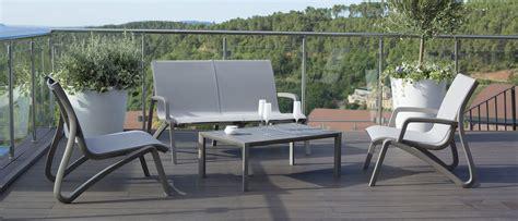 chaises de jardin grosfillex awesome salon de jardin grosfillex vert ideas amazing