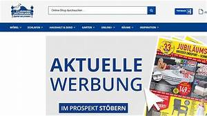 Dänische Bettenlager Prospekt : d nisches bettenlager prospekt aktuelle rabatte online ansehen chip ~ Eleganceandgraceweddings.com Haus und Dekorationen