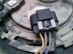 Oem Fuel Pump Wiring Help